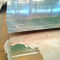 供应7075铝板 中厚铝板 铝厚板6061