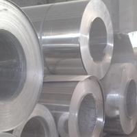 环保6061铝带 进口6063铝合金带厂家