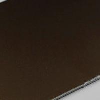 供应6063铝板 氧化铝板 阳极发黑铝板
