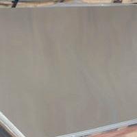 5052铝板  5083铝板