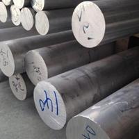 国标6061大直径挤压铝棒