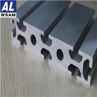 6060 6082铝型材 工业铝型材 西铝铝产业