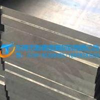 2017铝板进口合金铝板