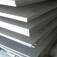 6061中厚鋁板 價格