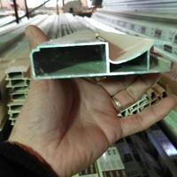 新裕东厂家直销橱柜,酒柜,衣柜铝型材