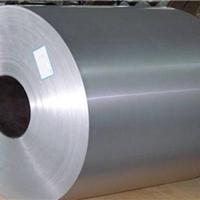 1060铝板卷大型铝板加工厂家