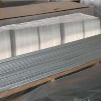 铝板厂家的产品用途广泛