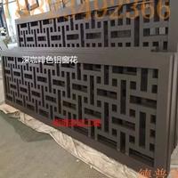 廠家供應江西全省街道改造鋁窗花