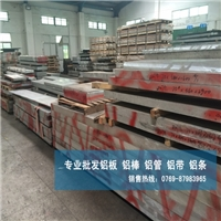 AMS-QQ-A-2504执行标准2024铝板