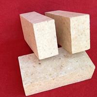低蠕变红柱石高铝砖  高铝耐火砖厂家直销
