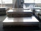 高等12铝板高等12铝板价格高等12铝板质量好