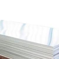 純鋁排鋁排_純鋁排鋁排價格