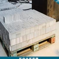 5083-H32超厚铝板