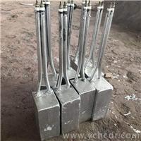 供应高品质25T 压铸机铸铁发热器
