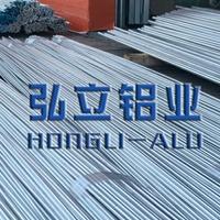 AL6063-T651铝管用途