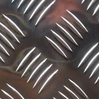 保温铝板防滑铝板压花铝板