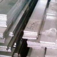环保3003半硬铝排