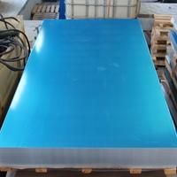 1060铝板 交通设施专用铝平板