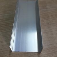 50凈化槽鋁