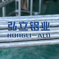 AL6082-H114易加工模具鋁棒