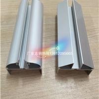 净化工程用铝型材有哪些