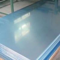 7003铝板 7003铝板价钱