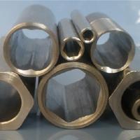 6063鋁管特種無縫鋁管