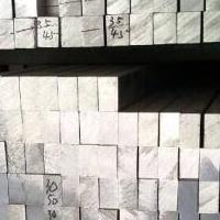 环保5083防锈铝杆