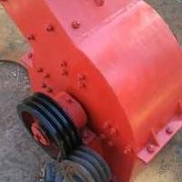 錘式破碎機丨專業生產錘式破碎機等礦山設備