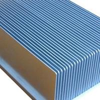 华泰铝业 厂家直供  散热器系列