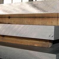 4毫米厚铝板