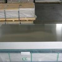 2A12-T4铝板