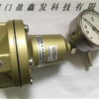 AZBIL阀NRV-303K16LTB