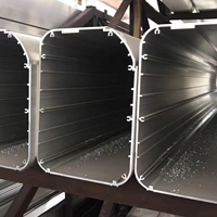 铝合金外壳工业材