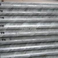 德标E-AlMgSi0.5铝棒
