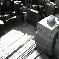 國標環保鋁排 3007鋁扁排