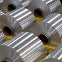 环保1050氧化纯铝带