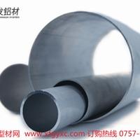 佛山铝材厂家直销挤压铝管材