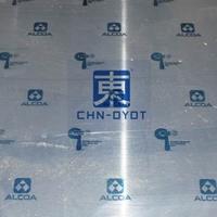 西南铝5083超厚圆棒 5083铝板延伸铝