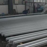國標研磨5083環保鋁棒 小鋁棒