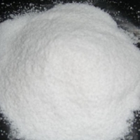陶瓷原料納米氧化鋯 二氧化鋯