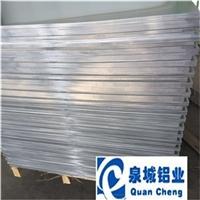 济南铝材常年供应电厂用铝卷铝板
