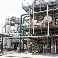 废旧化工设备回收二手化工厂机械设备回收