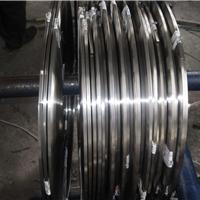 山东优质合金铝条价格 纯铝铝条厂家
