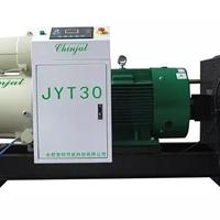 供应电解铝专用滑片空压机