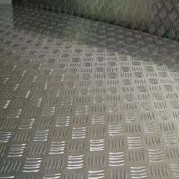 2.8mm五条筋铝板生产厂家