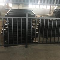 厂家生产室内外安全护栏 河道护栏