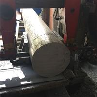 鋁棒切割批發 5083精抽擠壓鋁棒 合金鋁棒