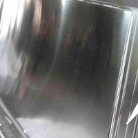 4.5mm铝锰铝板生产加工