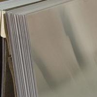 5mm合金铝板供应商